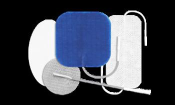 Axelgaard Stimulation Electrodes