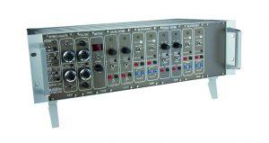 D330 MultiStim System Full Rack
