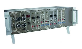 D330 MultiStim System