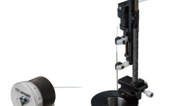 MO-96A Manipulator