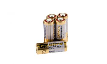 NL800A-BATT Battery set for NL800A isolator