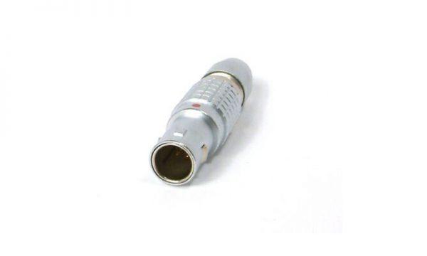 NL963K Neurolog System Plug