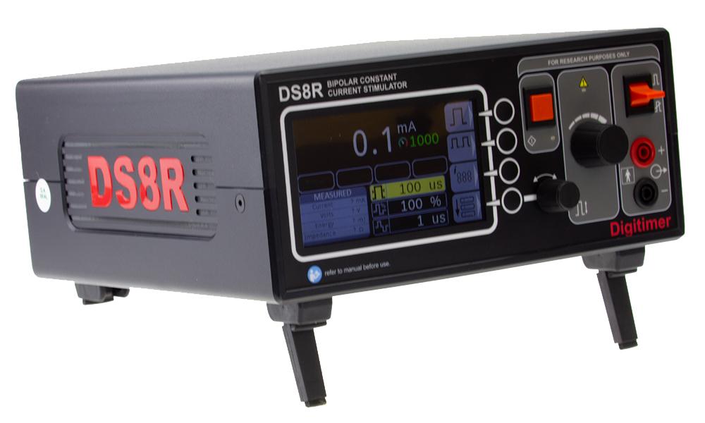 DS8R-Biphasic-Constant-Current-Stimulator-01