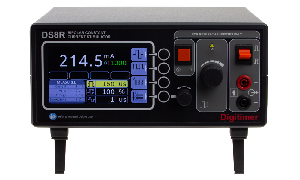 DS8R-Biphasic-Constant-Current-Stimulator-03
