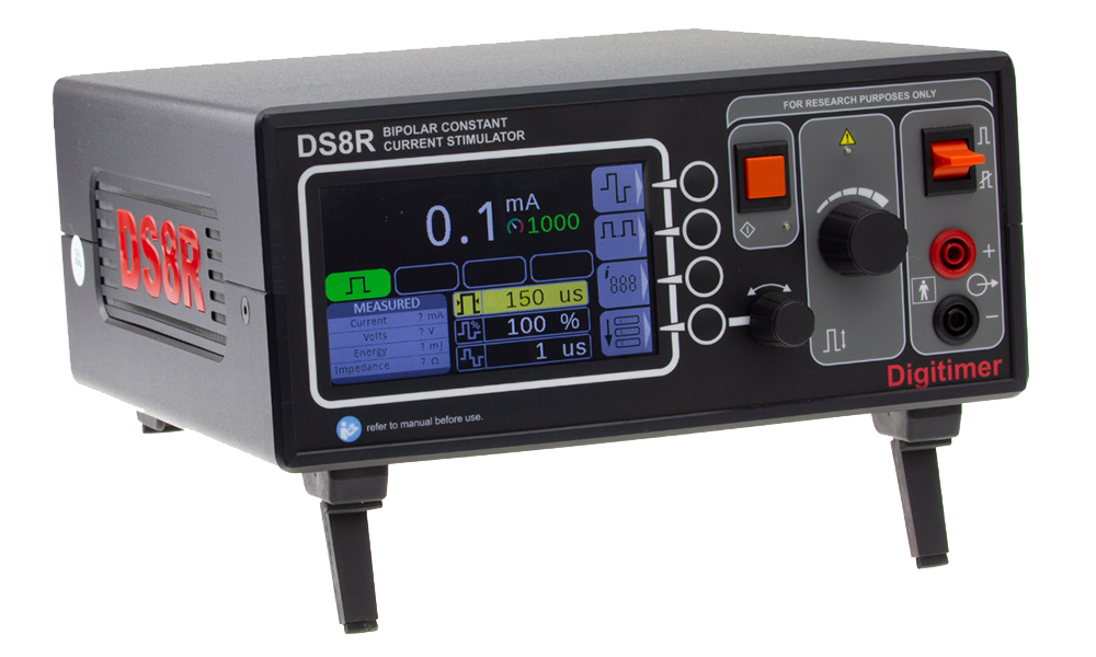 DS8R-Biphasic-Constant-Current-Stimulator-05