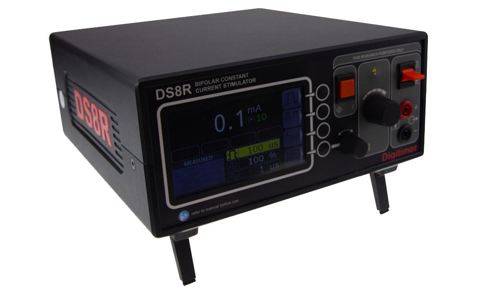 DS8R-Biphasic-Constant-Current-Stimulator-06