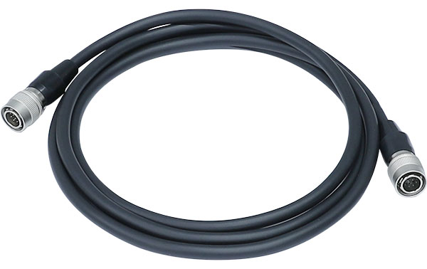 MD System Extension Cable