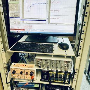 D400 Evaluation at Aston University