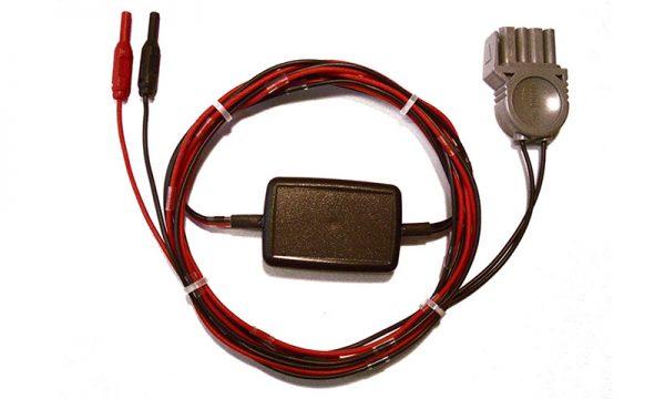 TVEC Extension Cable Digitimer