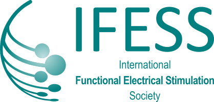 IFESS Logo