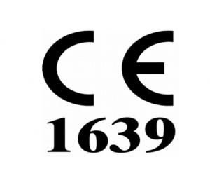 Medical CE Mark