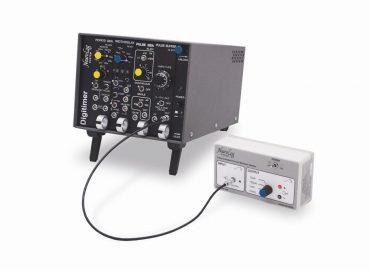 NeuroLog System Timing Setup