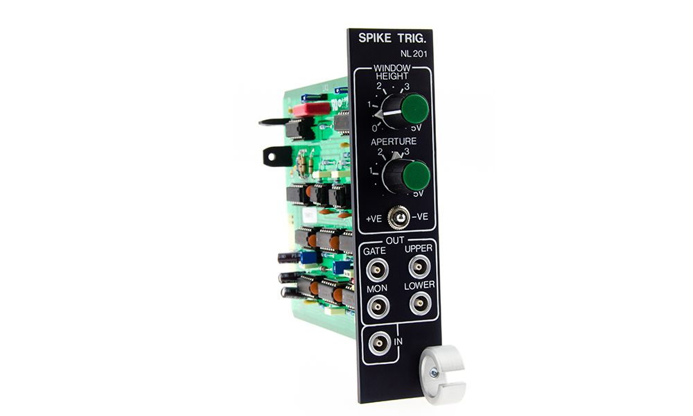 NL201 Spike Trigger Digitimer 02