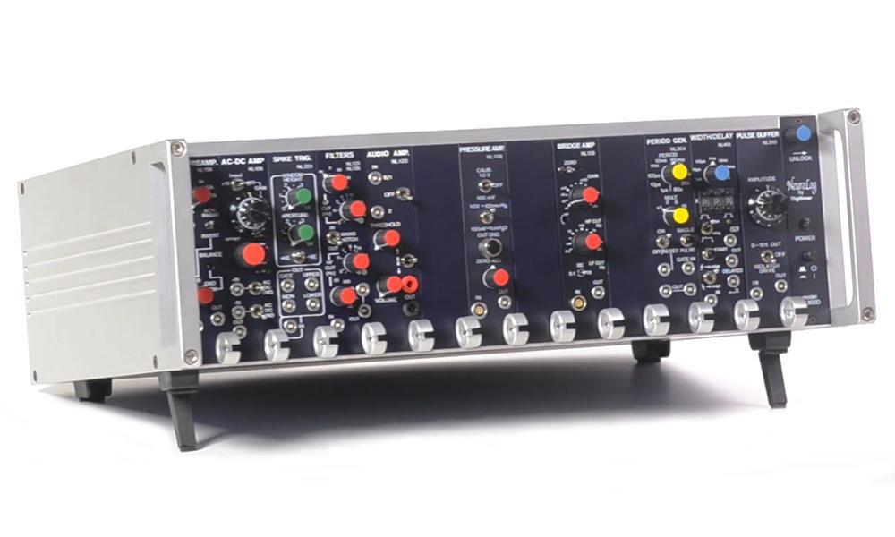 NL510 Pulse Buffer Digitimer 09