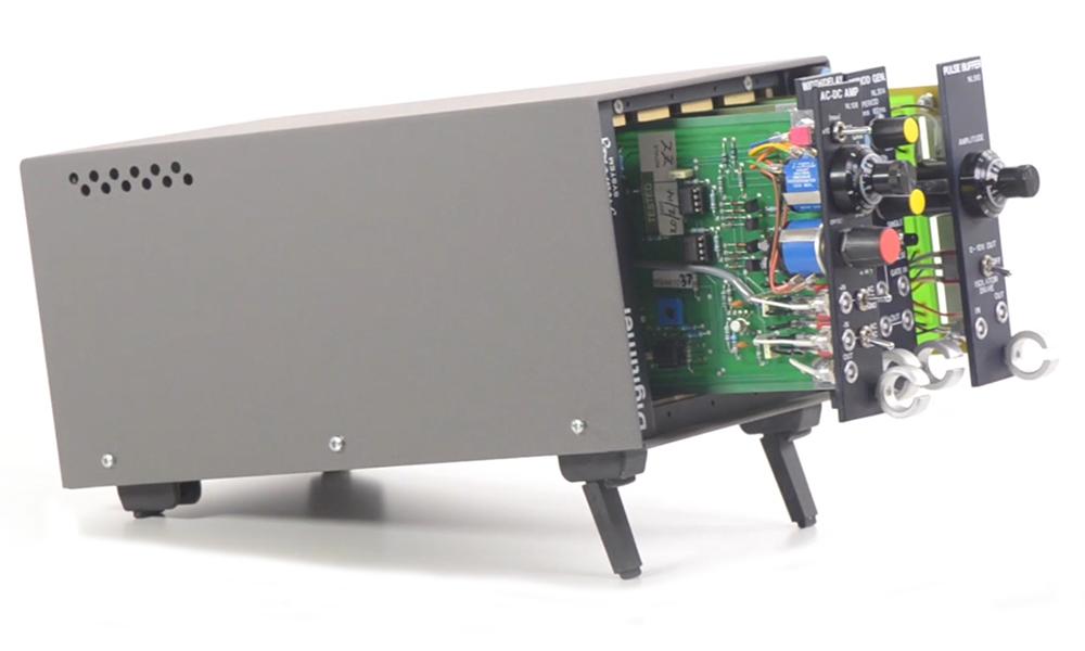 NL510 Pulse Buffer Digitimer 10
