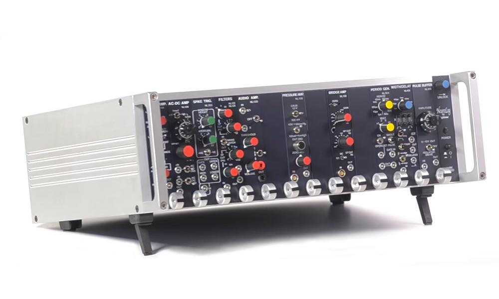 NL512 Biphasic Buffer Digitimer 08