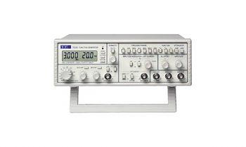 TG315-3MHz-Function-Generator - TG315-3MHz-Function-Generator-Digitimer-01