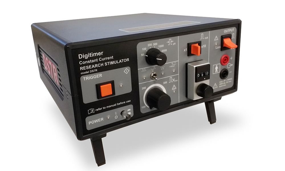 DS7R-Constant-Current-Research-Stimulator 01 Digitimer