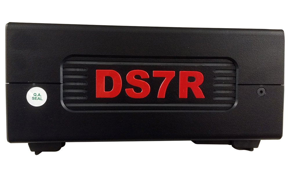 DS7R-Constant-Current-Research-Stimulator 03 Digitimer
