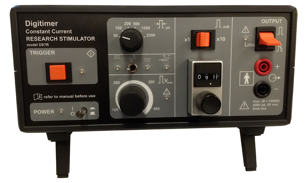 DS7R-Constant-Current-Research-Stimulator 04 Digitimer