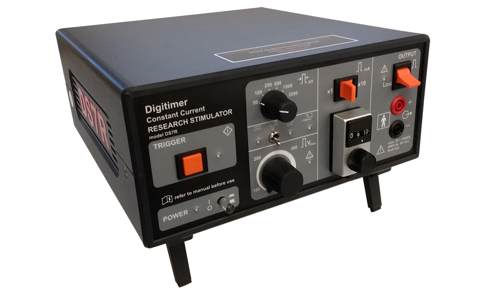 DS7R-Constant-Current-Research-Stimulator 05 Digitimer