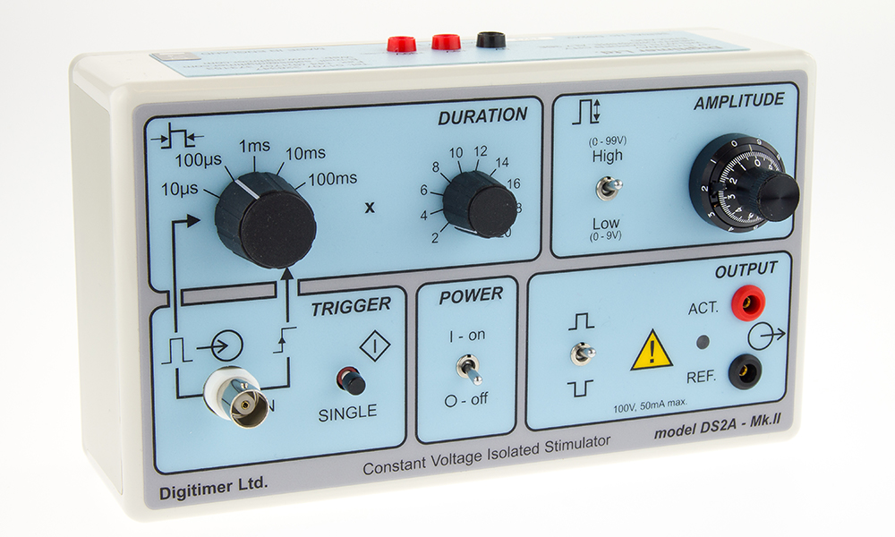 DS2A Isolated Voltage Stimulator 01