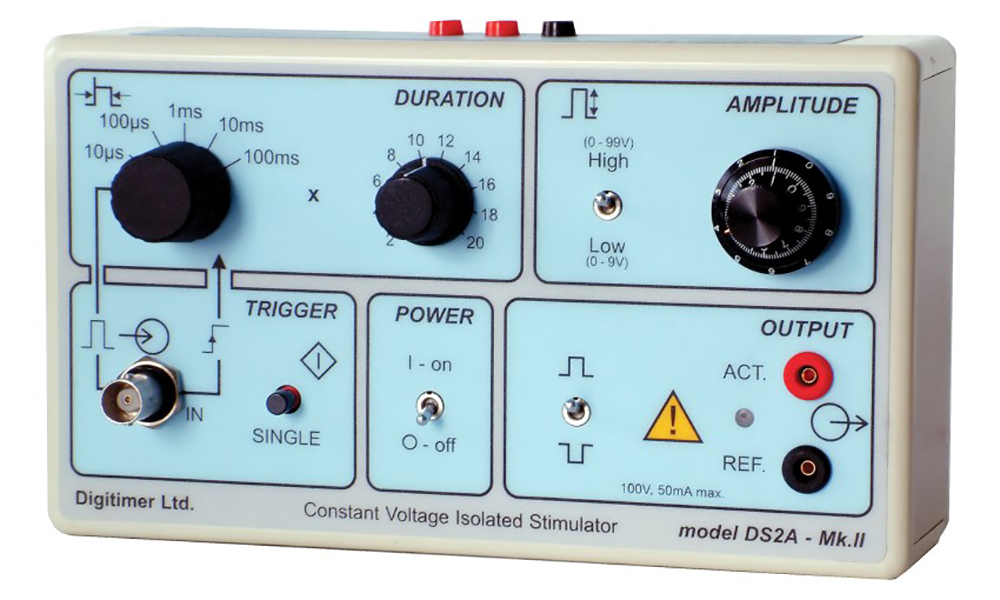 DS2A Isolated Voltage Stimulator 02